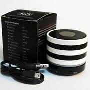 5W Speaker