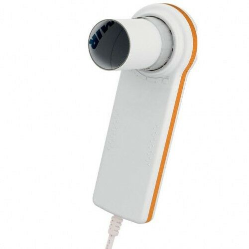 MIR Minispir Computer Based Spirometer 911006 New