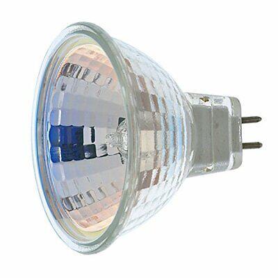 50-Watt MR16 Tungsten Halogen Reflector Light - 50 Watt Tungsten Halogen Bulbs
