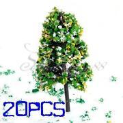 H0 Bäume