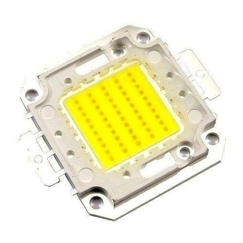 Led Napajanje 50w: 50W LED Chip
