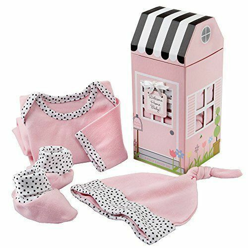 Unique Yet Useful Baby Shower Gifts Ebay