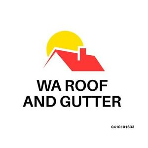 WA ROOF AND GUTTER Greenwood Joondalup Area Preview