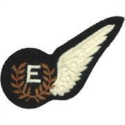 RAF Brevet