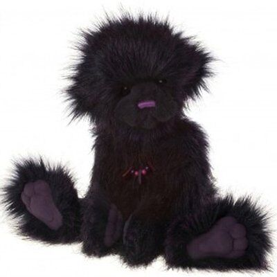 HALF PRICE! Charlie Bears MYSTERY (Brand New Stock!)