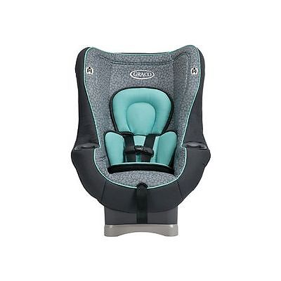 Graco My Ride 65 Convertible Car Seat - Sully - Brand New & Free Shipping