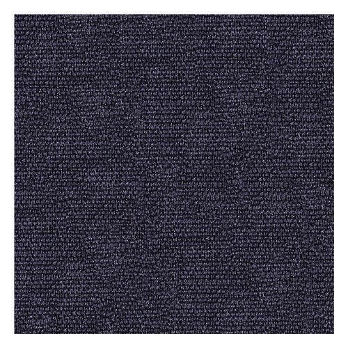 Tillman 596B Heavy Duty Welding Blanket - 6