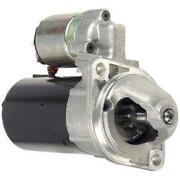 Lombardini Motor