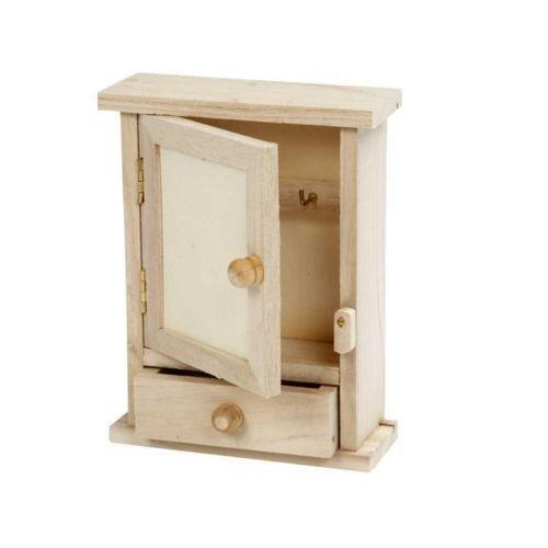 Small Wooden Cabinet Ebay