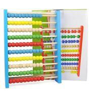 Abacus Maths