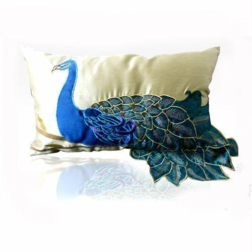 Decorative Lumbar Pillows Ebay