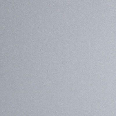 Stainless Steel Sheet .035 X 24 X 24 304 2b