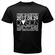 The Gazette Shirt