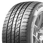 Kumho 215/60/17 Car & Truck Tires