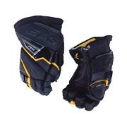 SR Hockey Gloves