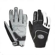 Polaris Gloves