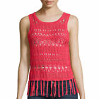 Boho Casual AriZona for Women