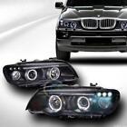 2001 BMW x5 Parts