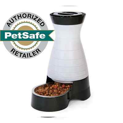 PetSafe Healthy Pet Food Station - Medium PFD17-11859