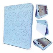 iPad 2 Bling Case