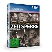 Werner DVD