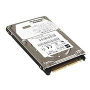 Dell Latitude D600 Hard Drive