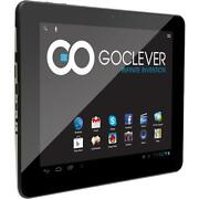 Goclever Tablet