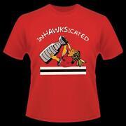 Chicago Blackhawks Shirt