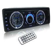 Car Radio CD Player
