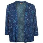 Blazer Coats, Jackets & Vests for Women