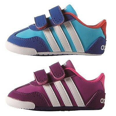 adidas DINO CRIB / Kids / Baby / Kinderschuhe / Sport Schuhe / F99402, F99403