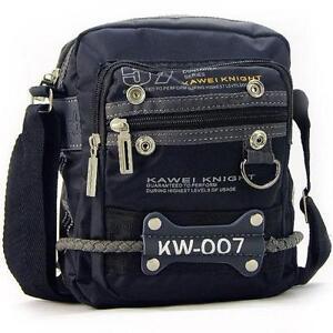 4c1043f4ed Mens Designer Messenger Bags