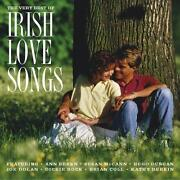 Folk Music CD