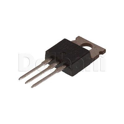 Irfz30 Original Ir Transistor
