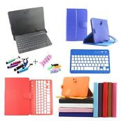 9.7 Tablet Case Keyboard