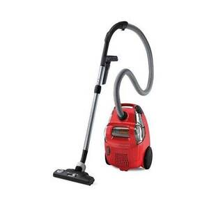 Electrolux 2100 Watt Bagless Vacuum - Model: ZSC6930 Mansfield Brisbane South East Preview