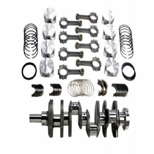 347 Stroker Kit | eBay
