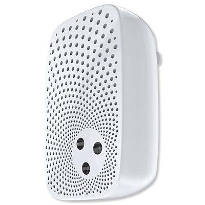 AEON LABS (Aeotec) - Siren ZW080, Z-Wave Home Automation