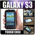 S3 Tough Case