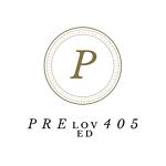 preloved405