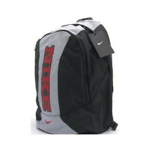 ... Shoes & Accessories > Men's Accessories > Backpacks, Bags & Briefcases