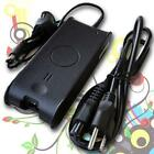 Dell Inspiron 8600 Power Cord