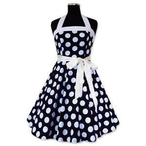 schwarz-weißes kleid | ebay