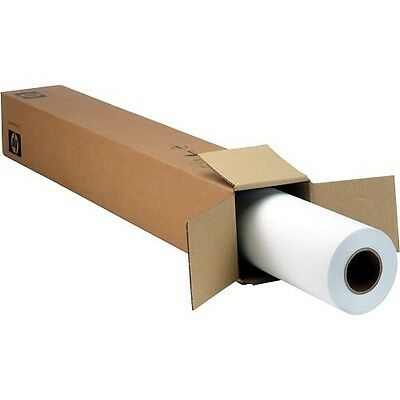 """HP Super Heavyweight Plus Matte Paper, 210GSM; 36"""" x 200"""