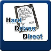 2.5 SATA Hard Drive 120GB