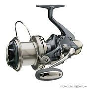 Shimano Power Aero