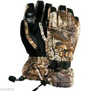 Under Armour Shooting Gloves