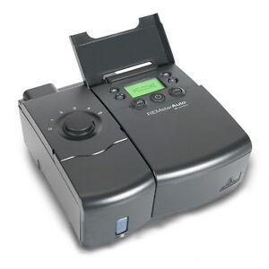 REMstar Auto M series Respironics CPAP