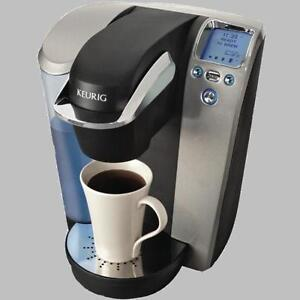 Best Selling in Keurig Coffee Maker