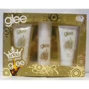 Glee Perfume
